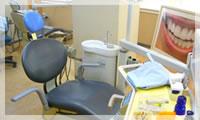 やすだ歯科の痛くない治療